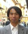 TakayukiKawahara.jpg