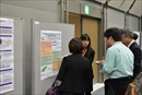 Student Research Forum4