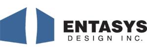 entasys