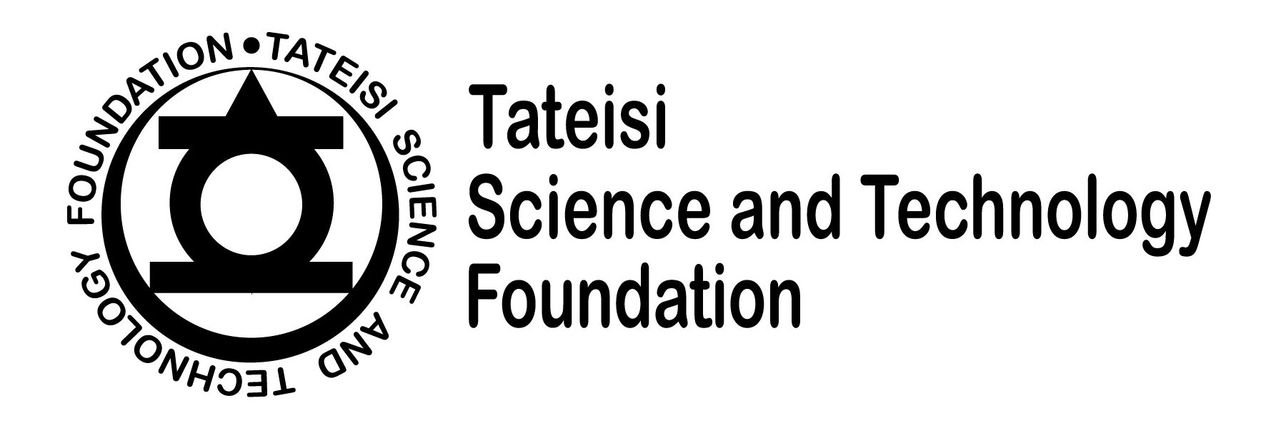 Tateishi Science and Technology Foundation